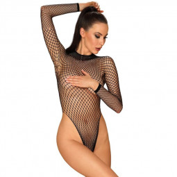String Erotique Passion MT015